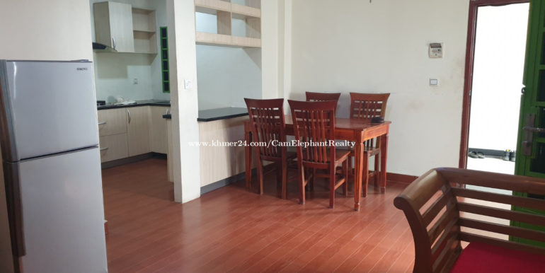 90166-large-unit-apartment-2bed86-e