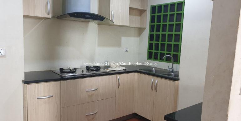 90166-large-unit-apartment-2bed86-f