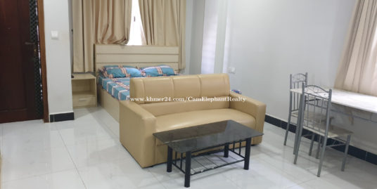 Western furnished Apartment for Rent
