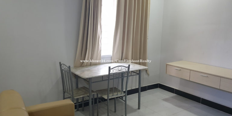 90166-western-apartment-1bedroo8-d