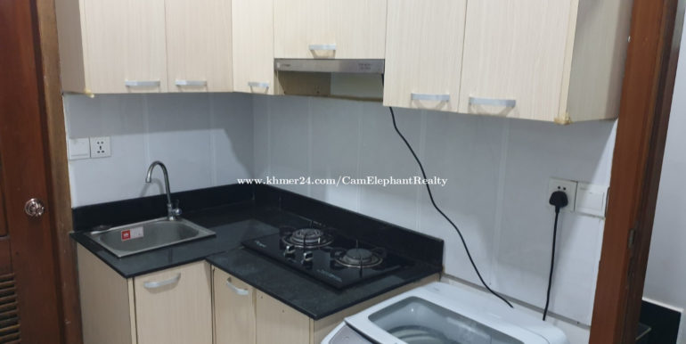 90166-western-apartment-1bedroo8-g