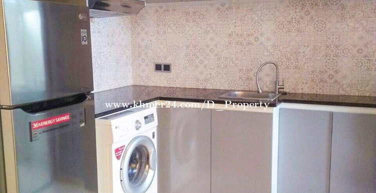 119010-apartment-for-rent-at-boe37-e