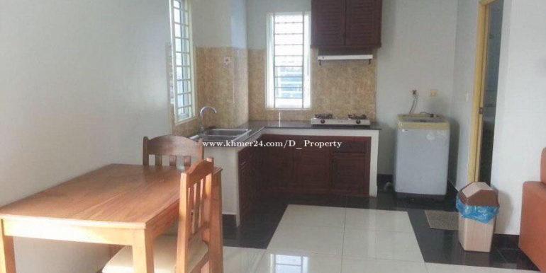 119010-apartment-for-rent-in-phn2-c