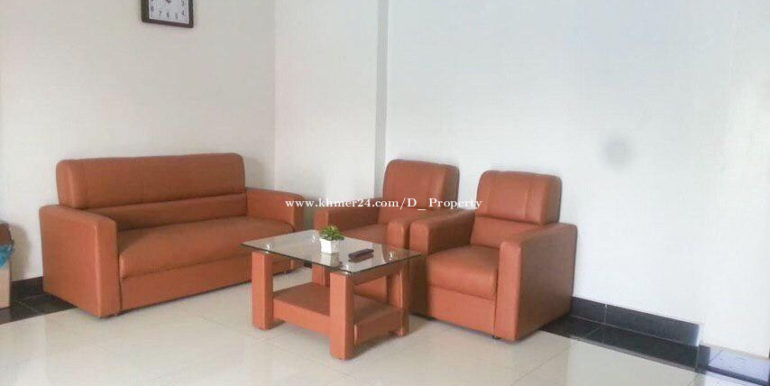 119010-apartment-for-rent-in-phn2-g
