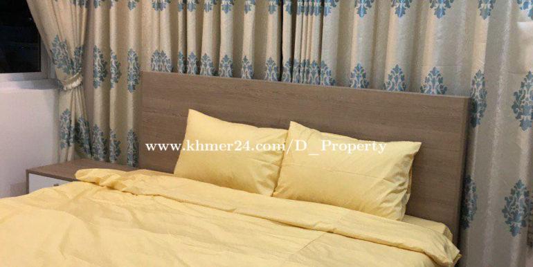 119010-apartment-for-rent-in-phn58-c
