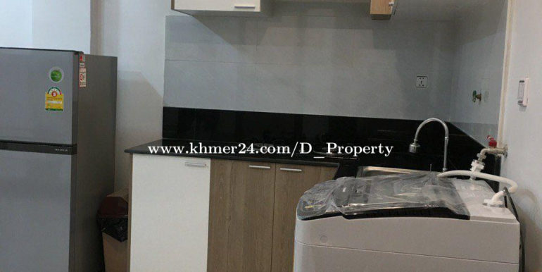 119010-apartment-for-rent-in-phn58-g