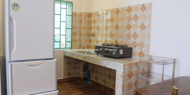 119010-apartment-for-rent-near-r77-c