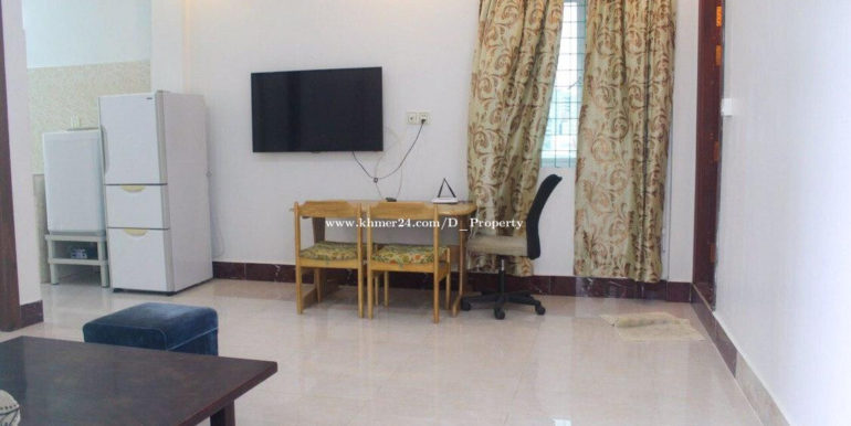 119010-apartment-for-rent-near-r77-d