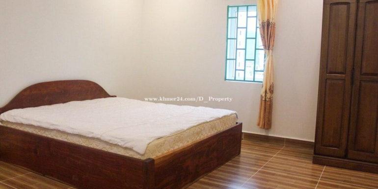 119010-apartment-for-rent-near-r77-e