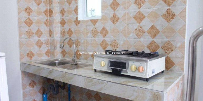 119010-apartment-for-rent-near-r77-g