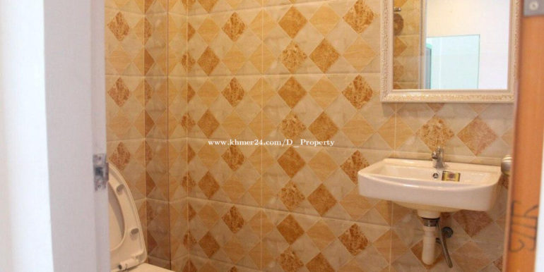 119010-apartment-for-rent-near-r77-h