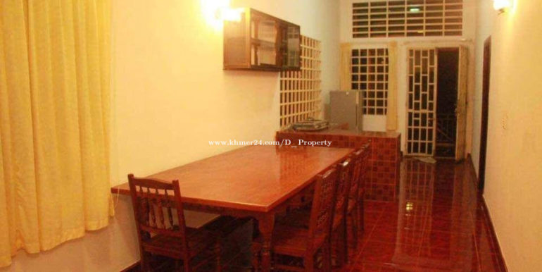 119010-house-for-rent-at-boeung-46-c
