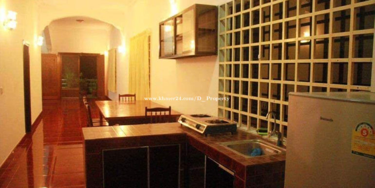 119010-house-for-rent-at-boeung-46-d