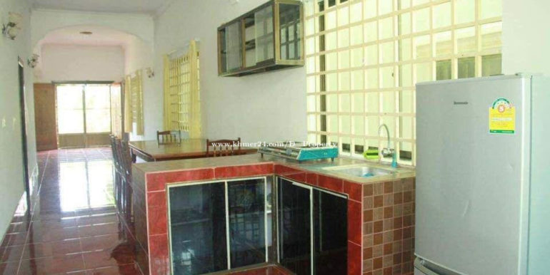 119010-house-for-rent-at-boeung-46-e