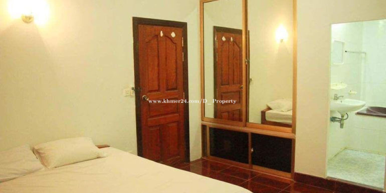 119010-house-for-rent-at-boeung-46-g