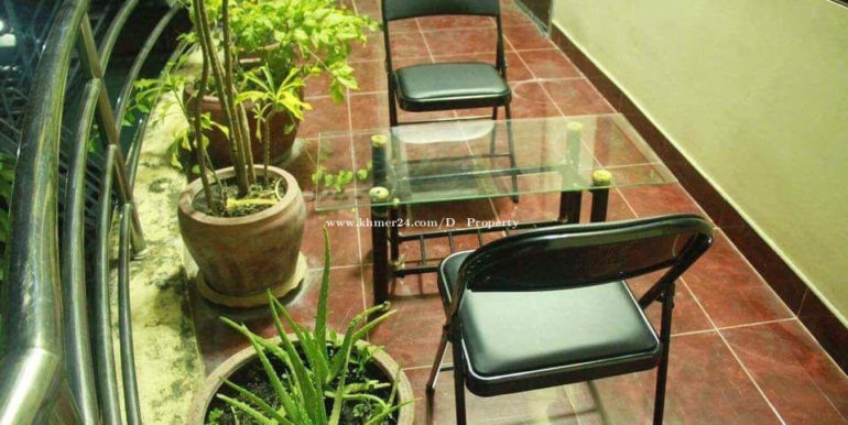 119010-house-for-rent-at-boeung-7-b