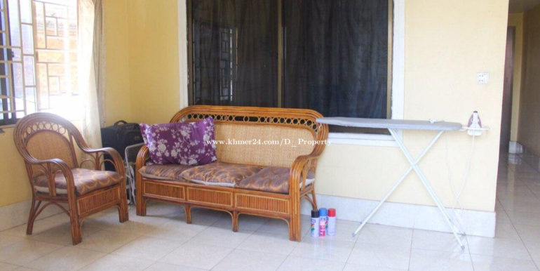 119010-house-for-rent-at-toul-to29-c