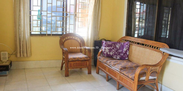 119010-house-for-rent-at-toul-to29-d