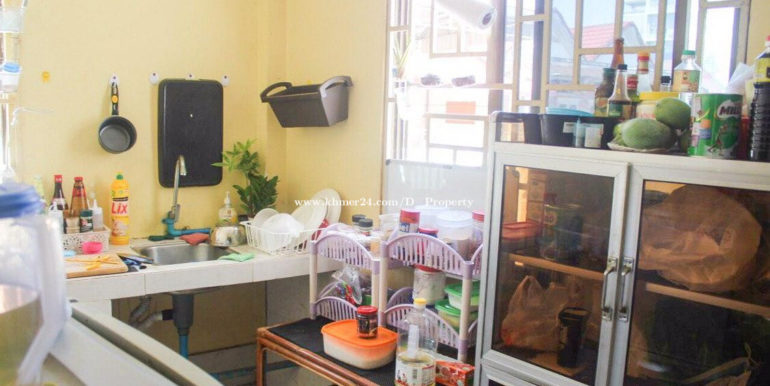 119010-house-for-rent-at-toul-to29-e