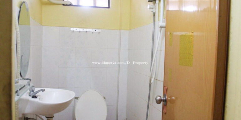 119010-house-for-rent-at-toul-to29-f