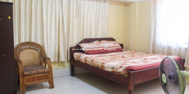 119010-house-for-rent-at-toul-to29-g