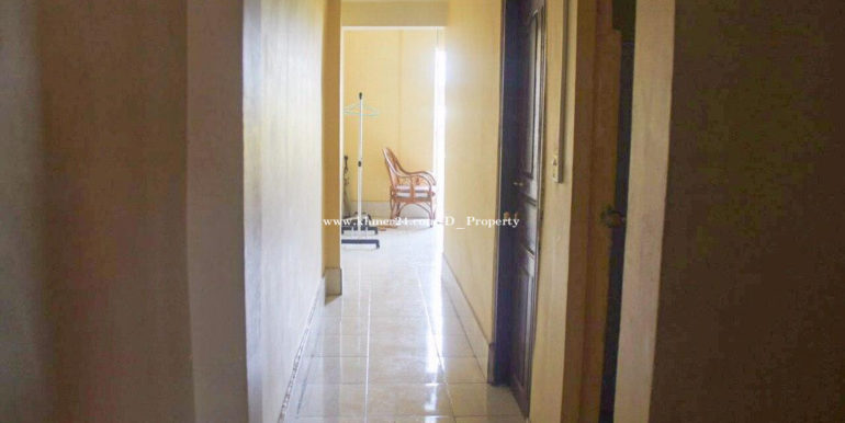 119010-house-for-rent-at-toul-to29-h