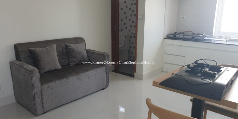 90166-western-apartment-1bedroo22-b