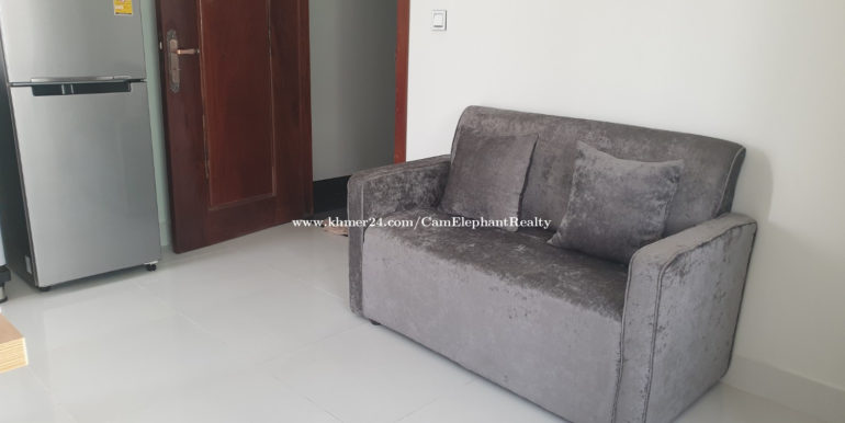 90166-western-apartment-1bedroo22-c