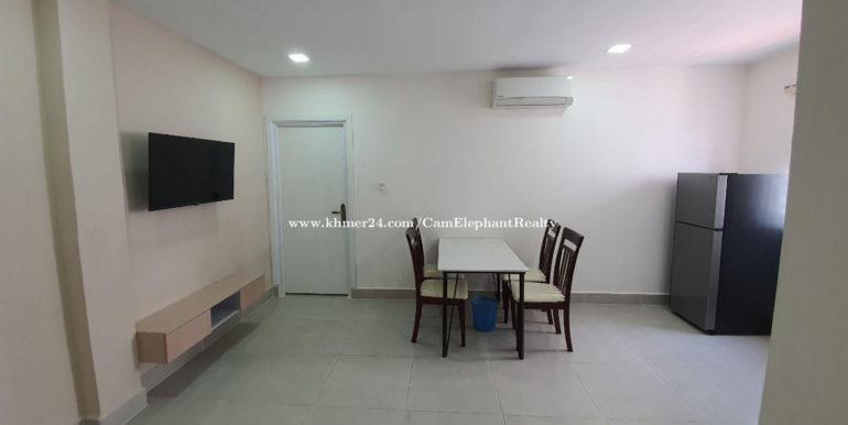 90166-western-apartment-1bedroo51-c