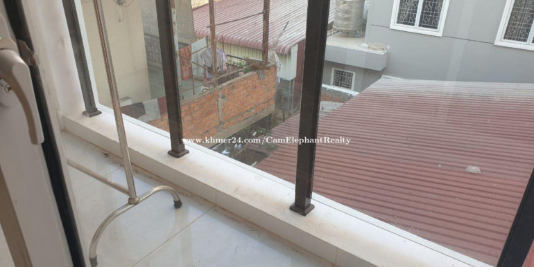90166-western-apartment-1bedroo51-g