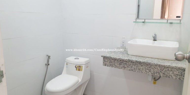 90166-western-apartment-1bedroo51-h