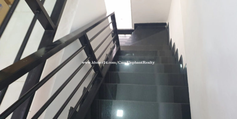 90166-western-apartment-1bedroo51-i