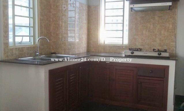 119010-apartment-for-rent-in-phn2-e
