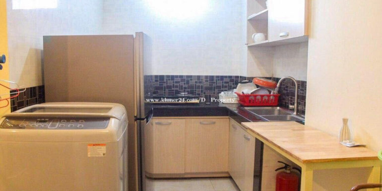 119010-apartment-for-rent-in-phn88-d