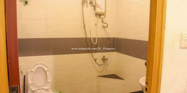 119010-apartment-for-rent-in-phn88-g