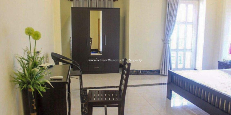 119010-apartment-for-rent-in-phn88-h