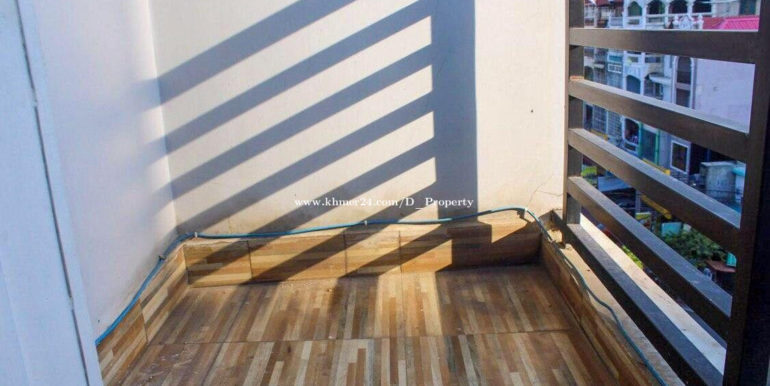 119010-apartment-for-rent-in-phn88-i