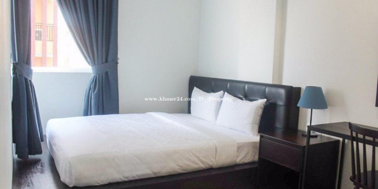 119010-apartment-for-rent-near-r3-d