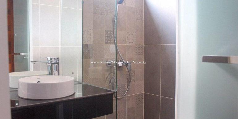119010-apartment-for-rent-near-r3-e