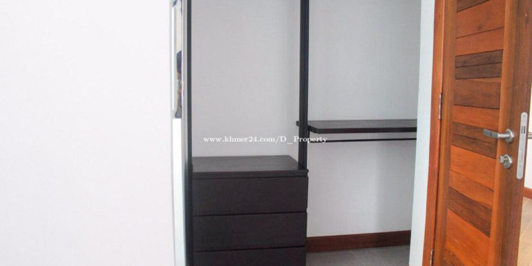 119010-apartment-for-rent-near-r3-f