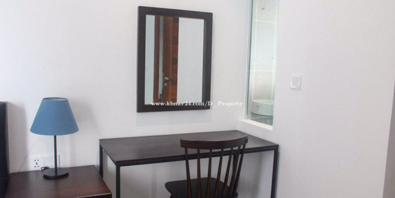 119010-apartment-for-rent-near-r3-g