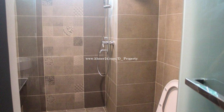 119010-apartment-for-rent-near-r51-c