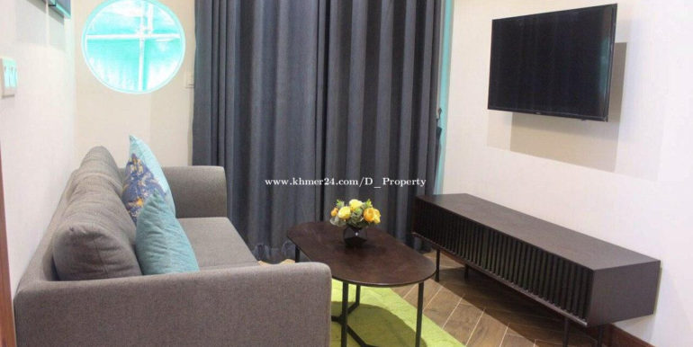 119010-apartment-for-rent-near-r51-d