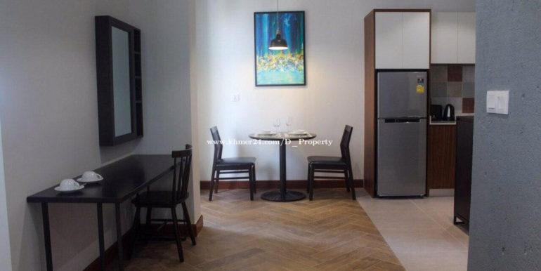 119010-apartment-for-rent-near-r51-e