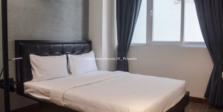 119010-apartment-for-rent-near-r51-f