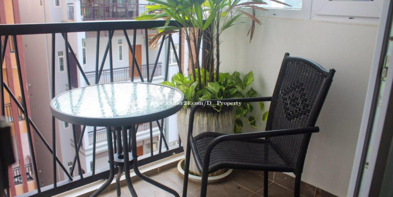 119010-apartment-for-rent-near-r51-h