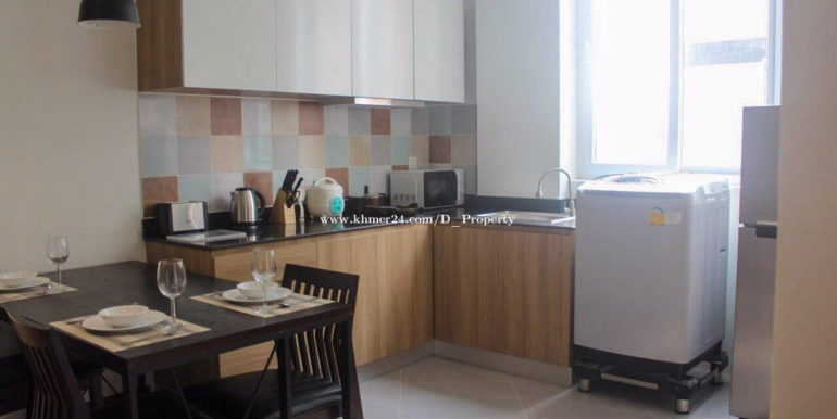 119010-apartment-for-rent-near-r51-i