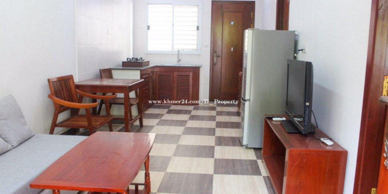 119010-apartment-for-rent35-b