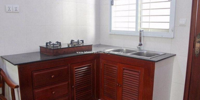 119010-apartment-for-rent35-c