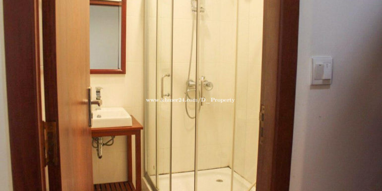 119010-apartment-for-rent35-e